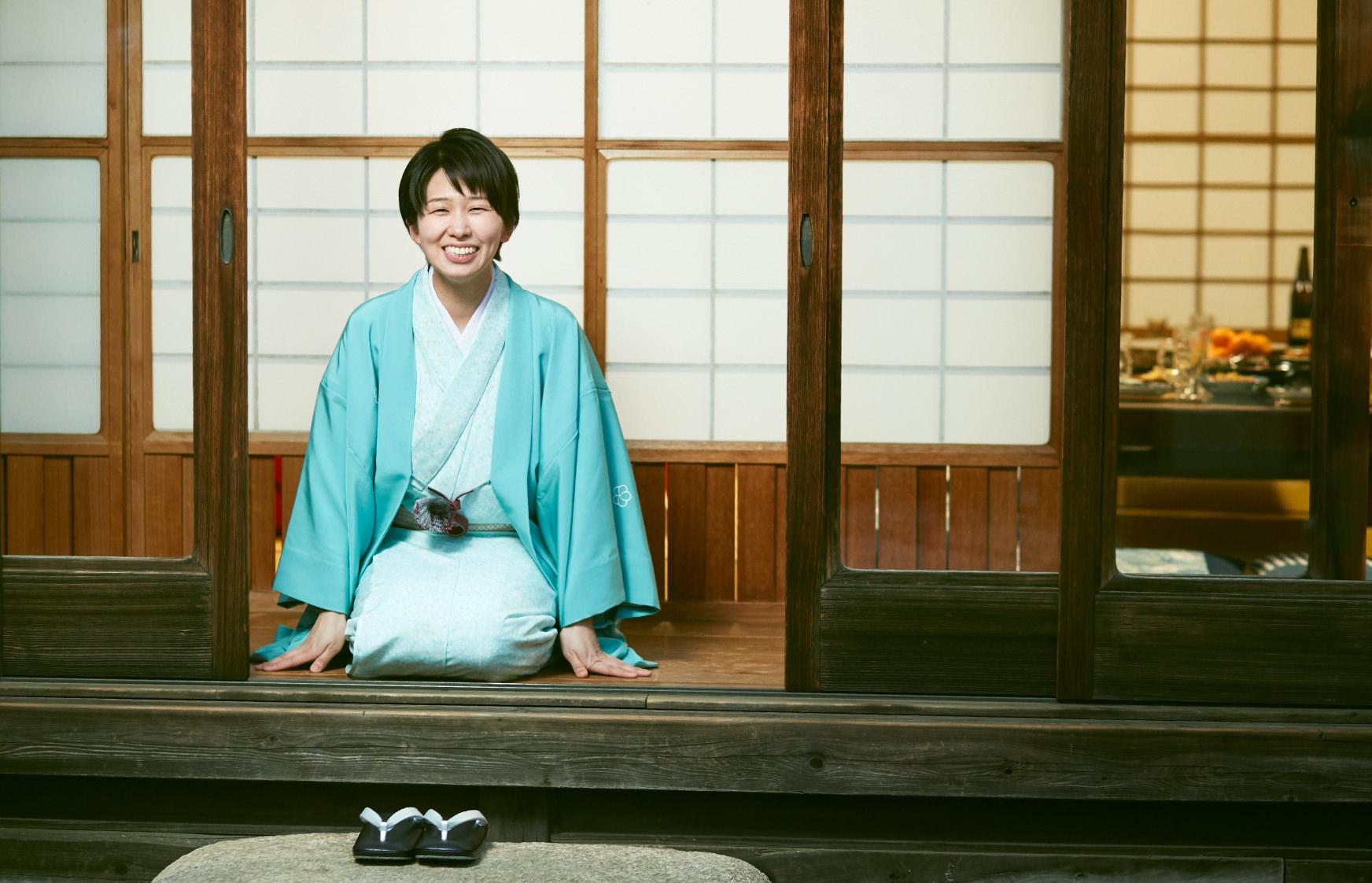 春風亭一花 公式サイト